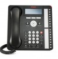 IP-телефон Avaya 1616-I IP DESKPHONE ICON ONLY [700504843]