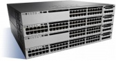 Коммутатор Cisco Catalyst 3850-24P-L [WS-C3850-24P-L]