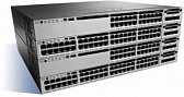 Коммутатор Cisco Catalyst 3850-48P-L [WS-C3850-48P-L]